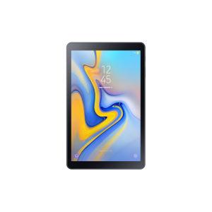 Tablet Samsung - Confronta tutti i prezzi e i modelli | Trovaprezzi.it