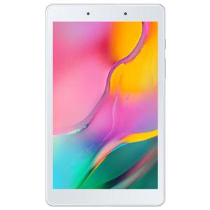"""Samsung Galaxy Tab A 32GB 8"""" 4G (2019)"""