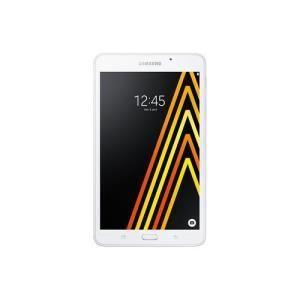 Samsung Galaxy Tab A 8GB 4G