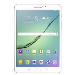Samsung galaxy tab s2 8 0 32gb 300x300