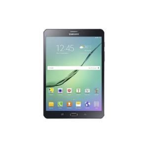 Samsung galaxy tab s2 8 0 32gb 4g a 259,00 € | il prezzo più basso ...