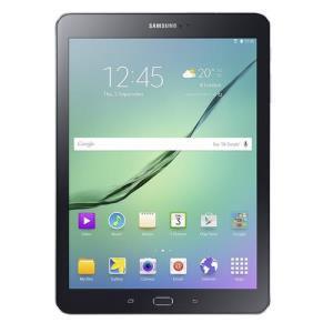 Samsung galaxy tab s2 9 7 32gb 4g a 315,00 € | il prezzo più basso ...