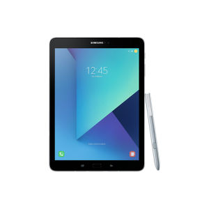 Samsung galaxy tab s3 32gb 4g a 482,00 € | il prezzo più basso su ...