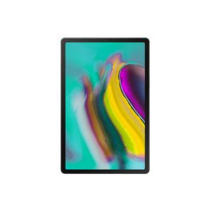 Samsung Galaxy Tab S5e 64GB 4G