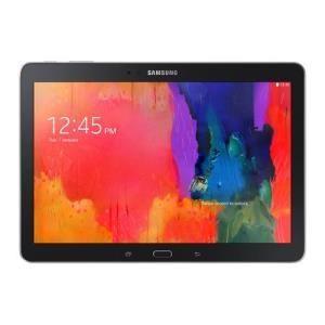 Samsung Galaxy TabPRO 10.1 16GB