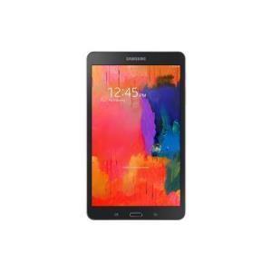 Tablet Samsung Galaxy TabPRO 8.4 16GB