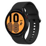 Samsung Galaxy Watch4 Bluetooth 44mm Nero