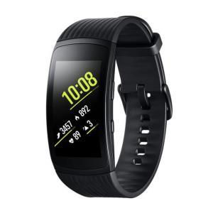 Samsung Gear Fit2 Pro (small)
