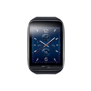 Stunning Trova Prezzi Samsung S4 Pictures - Ameripest.us ...