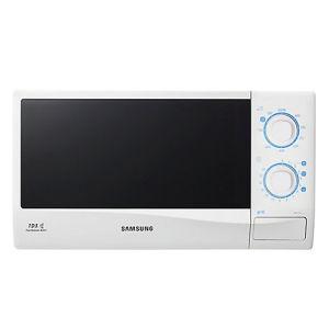 Samsung GW712K