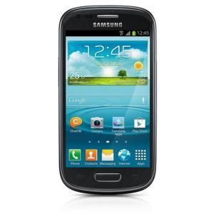 Samsung i8200 Galaxy S3 Mini a 208,00 € | il prezzo più basso su ...