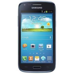 Samsung Galaxy Core (i8260)
