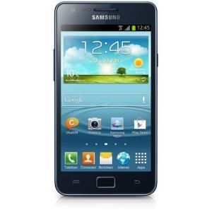 Samsung i9105 Galaxy S2 Plus