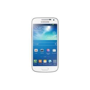 Samsung i9192 galaxy s4 mini duos a 235,99 € | il prezzo più basso ...