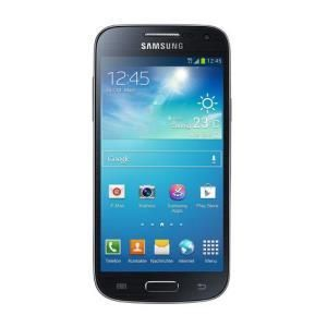 Samsung i9195 galaxy s4 mini 8gb a 138,27 € | il prezzo più basso su ...