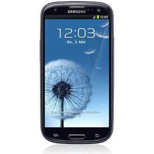 Samsung i9300 Galaxy S3 64GB