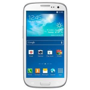 Cellulare Samsung i9301 Galaxy S3 Neo