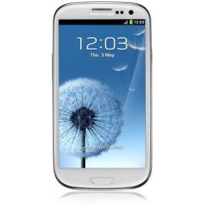 Samsung i9305 galaxy s3 16gb
