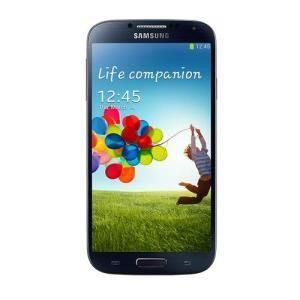 Samsung i9505 Galaxy S4 16GB