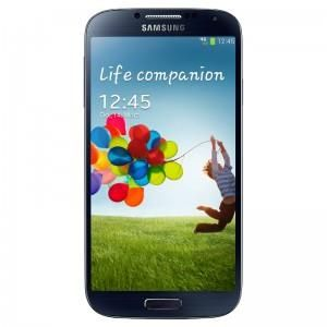 Samsung i9505 Galaxy S4 32GB