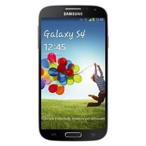 Samsung i9505 Galaxy S4 Black Edition 16GB
