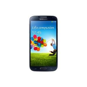 Samsung i9515 Galaxy S4 16GB