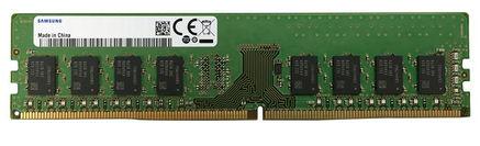 Samsung M378A1K43CB2-CTD