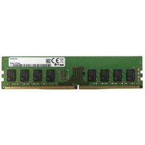 Samsung m378a2k43cb1 crc