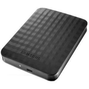 Samsung m3 portable 1 tb
