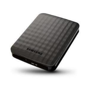Samsung m3 portable 500 gb