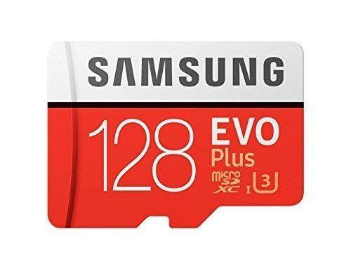 Samsung MB-MC128G