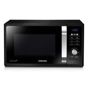 Samsung mg23f302tak a 90,90 € | il prezzo più basso su Trovaprezzi.it