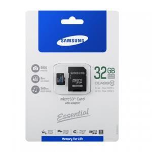 Samsung microsdhc 32 gb
