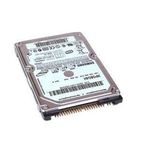 Samsung MP0804H