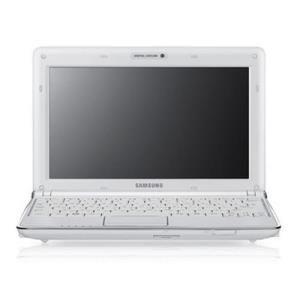 Samsung n140 ka02