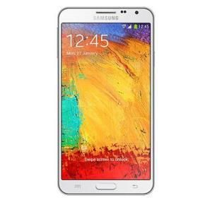 Cellulare Samsung N7505 Galaxy Note3 Neo