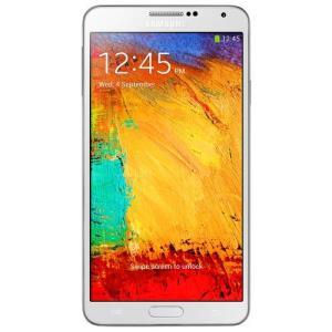 Samsung N9005 Galaxy Note3 32GB