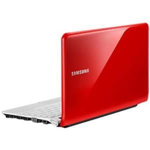 Samsung NC110 A02