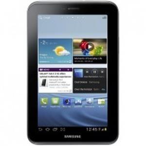 Samsung P3100 Galaxy Tab2 7.0 16GB