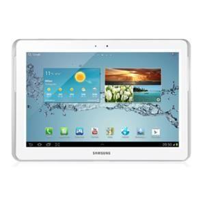 Samsung p5100 galaxy tab2 10 1 16gb