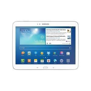 Samsung P5200 Galaxy Tab3 10.1 16GB 3G