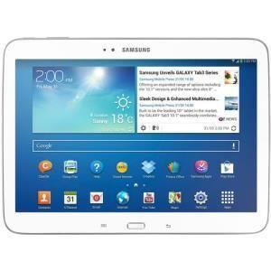 Samsung P5210 Galaxy Tab3 10.1 16GB