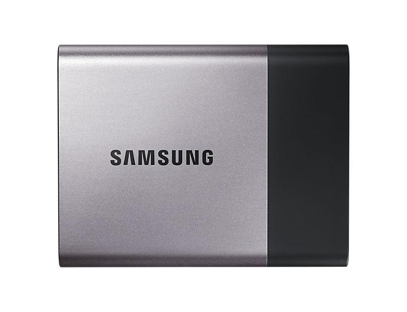 Samsung portable ssd t3 mu pt1t0b