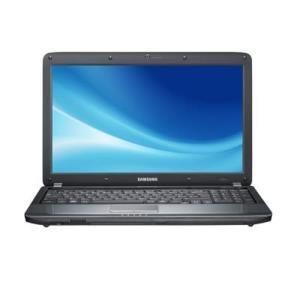 Samsung R560 ASS3