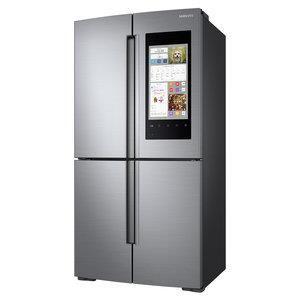 Trova i prezzi più bassi per frigorifero americano su Trovaprezzi.it