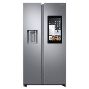 Recensione e opinioni frigoriferi e congelatori samsung ...