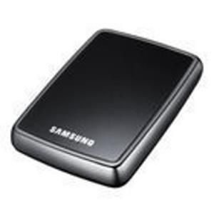 Samsung S1 Mini 200 GB