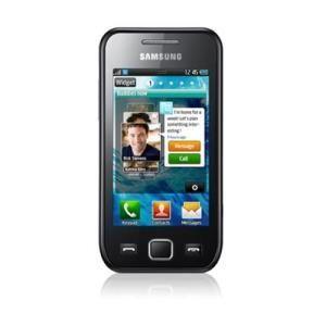 Samsung S5250 Wave Lite