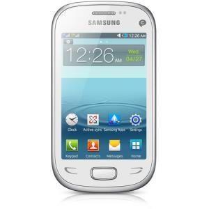 Samsung S5292 Rex90