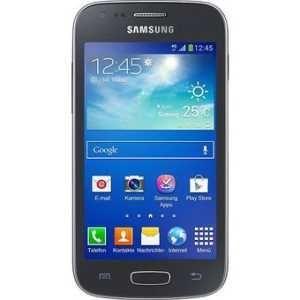 Samsung Galaxy Ace3